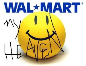 yellow-smiley-face-walmart-logo-wallpapers