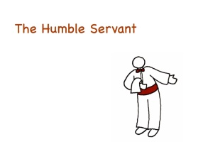 the-humble-servant-copy-001
