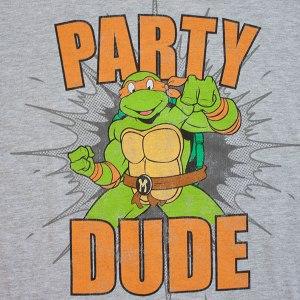 TMNT_Party_Dude_Gray_POP