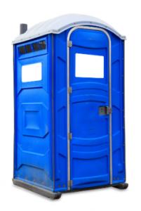 porta-potty-rental