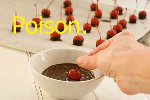 chocolate-covered-cherries