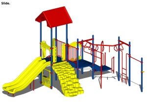 playground-equipment-KinXRxkiq