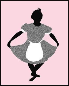 silhouette--curtsy-paul-hemmings