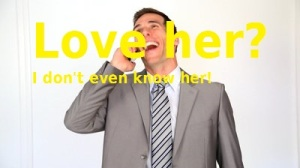 stock-footage-businessman-laughing-on-the-phone