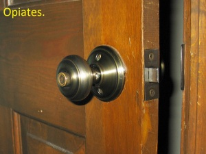 doorknob-monday-9-6-2010