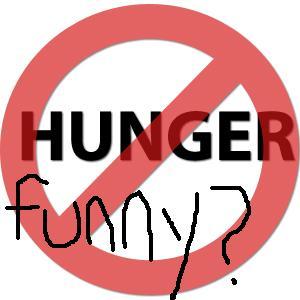 no-hunger