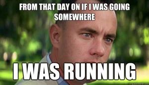 Run-Forrest