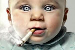 smoking_baby-bfde326ae63bd96a014c00abc6063d40