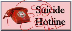 Suicide-Hotline_4