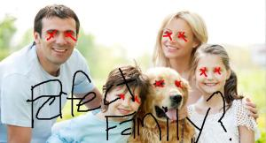 Perfect-Family