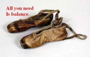 dirty-old-ballet-shoes