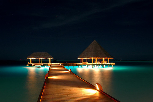 bora-bora-heaven-night-paradise-summer-Favim.com-219866