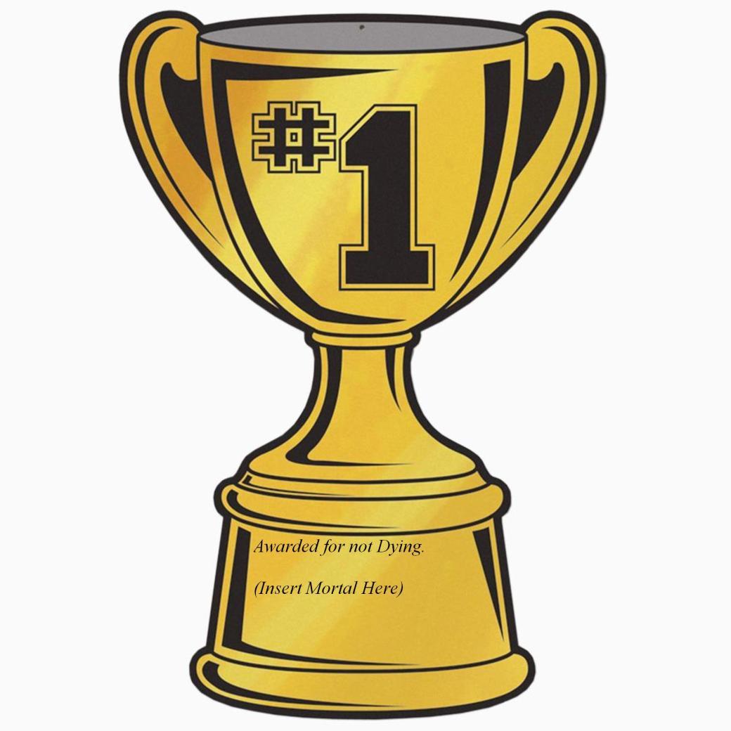 contest-clipart-3491974-trophy
