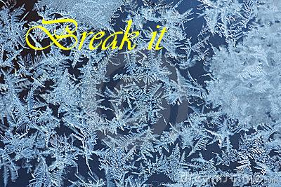 frost-patterns-glass-7694064