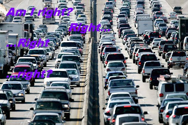 0124-traffic-app-630x420