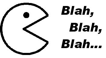 blah_blah_blah_pacman