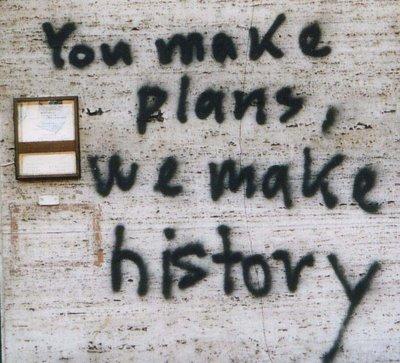 graffiti_ymakeplans__1_