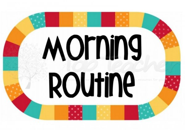 morning_routine_001