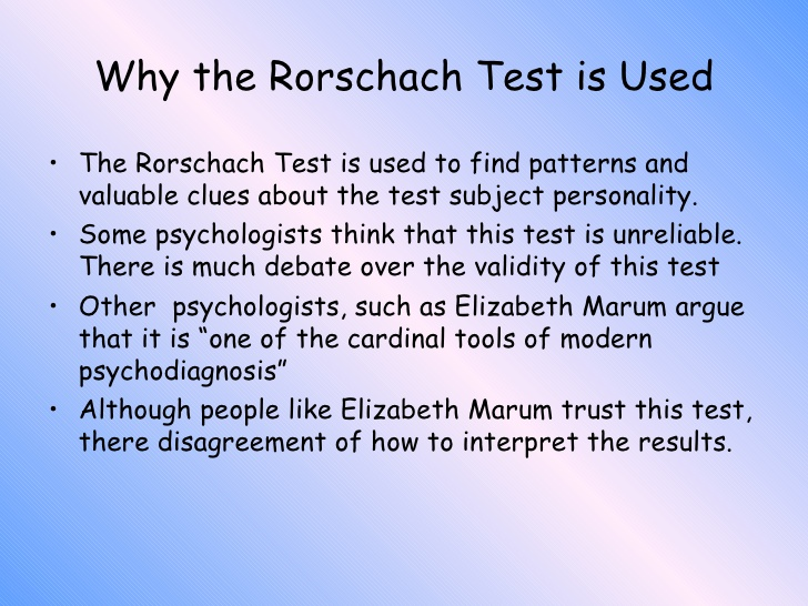 the-rorschach-test-4-728.jpg