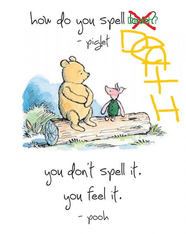 winnie-the-pooh-piglet-how-do-you-spell-love