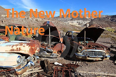 old-rusted-cars-junk-yard-15491785
