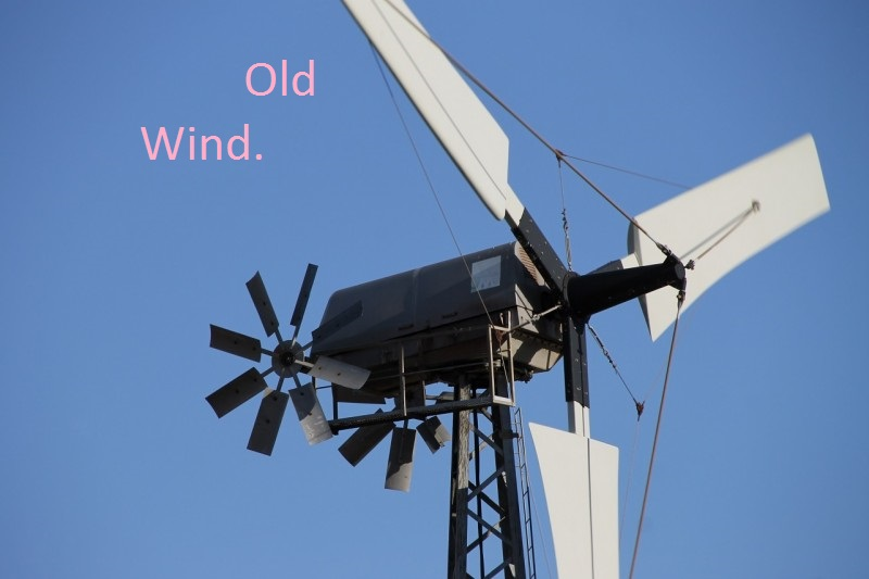 turbine-windmatic_wm-14-s_4227
