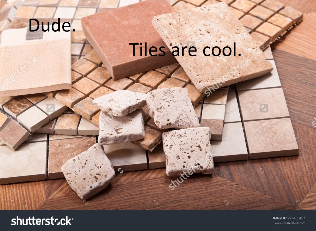 stock-photo-tiles-for-floors-and-walls-made-of-ceramic-stone-marble-and-mosaic-compositions-271435457