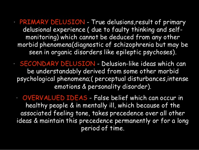 delusion-ppt-9-638