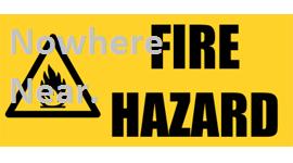 fire_hazard_270x150