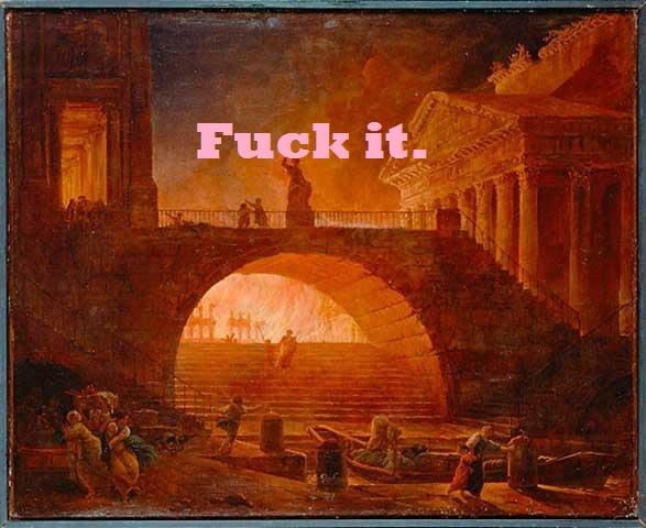 great-fire-rome-nero