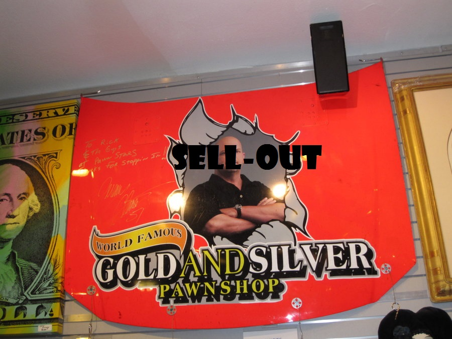 world_famous_gold_and_silver_pawn_shop_3_by_silverwolf12-d4euii4