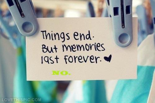 25474-Memories-Last-Forever