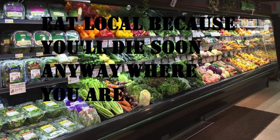 A-Market-Banner-Website8_OrganicProduce1200600-e1471531458717