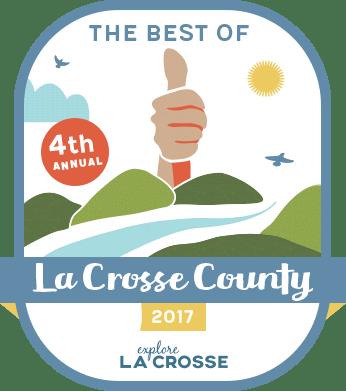Best-of-La-Crosse-2017-