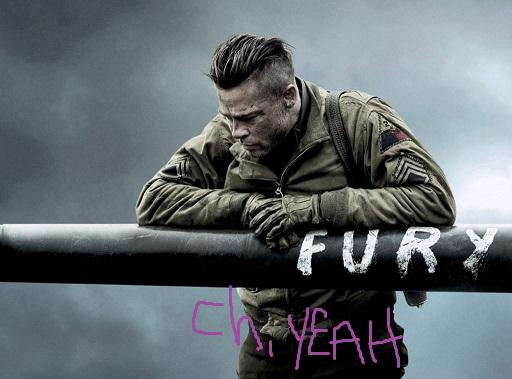 Fury-1024x757