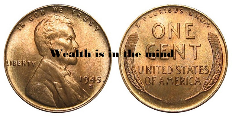 penny2-1024x512